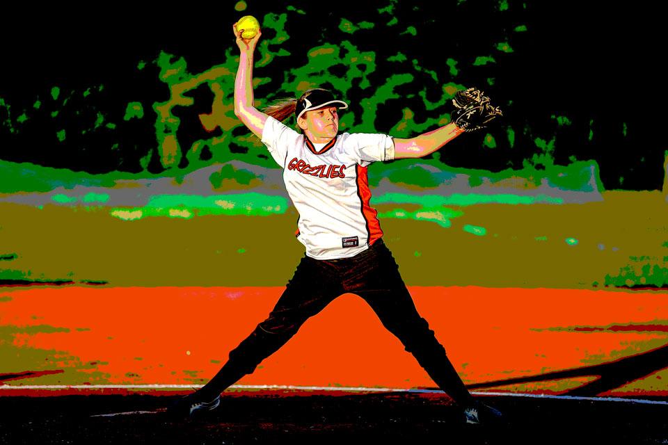 Grizzlies bieten Baseball im Rahmen des Unisports an!   Freising ...
